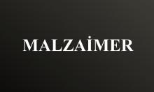 Malzaimer